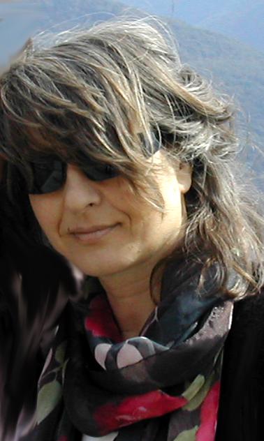 Ileana Della Matera
